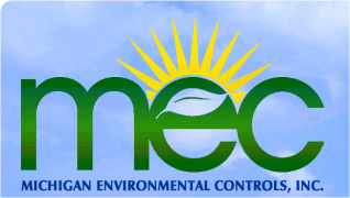 Michigan Environmental Controls